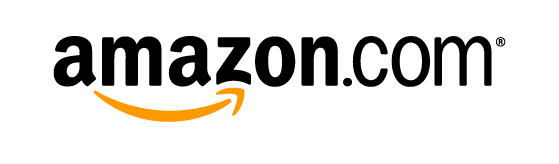 AMAZON.COM logo RGB