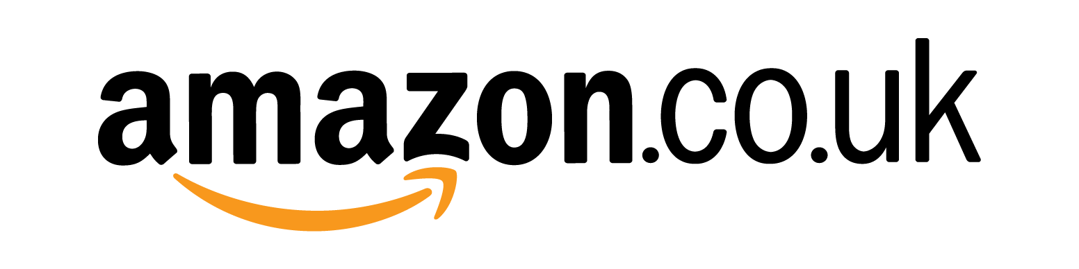 amzn uk logo
